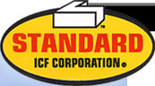 Welcome To Standard Icf Corporation Insulating Concrete